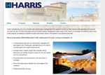 Harris Construction Management