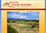 Santa Fe Luxury Builders