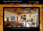 Apache Creek Ranch