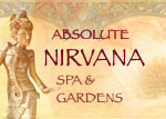 Absolute Nirvana Spa