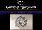 Gallery of Rare Jewels