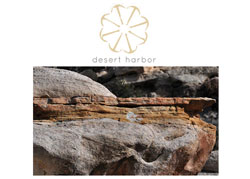 Desert Harbor Retreat