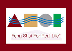 Feng Shui for Real Life