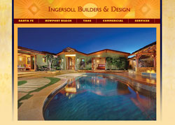 Ingersoll Builders and Design