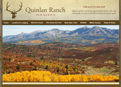 Quinlan Ranch