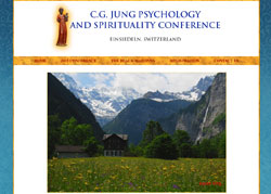 Jung Conference