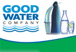 Good Water Company