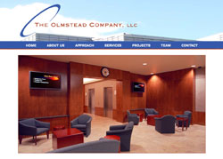 The Olmstead Company LLC