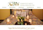 Acorn Community Birth Center